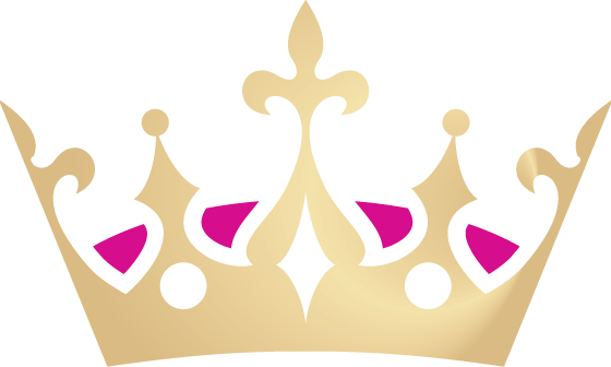 PNG Princess Crown Transparent Princess Crown.PNG Images ...