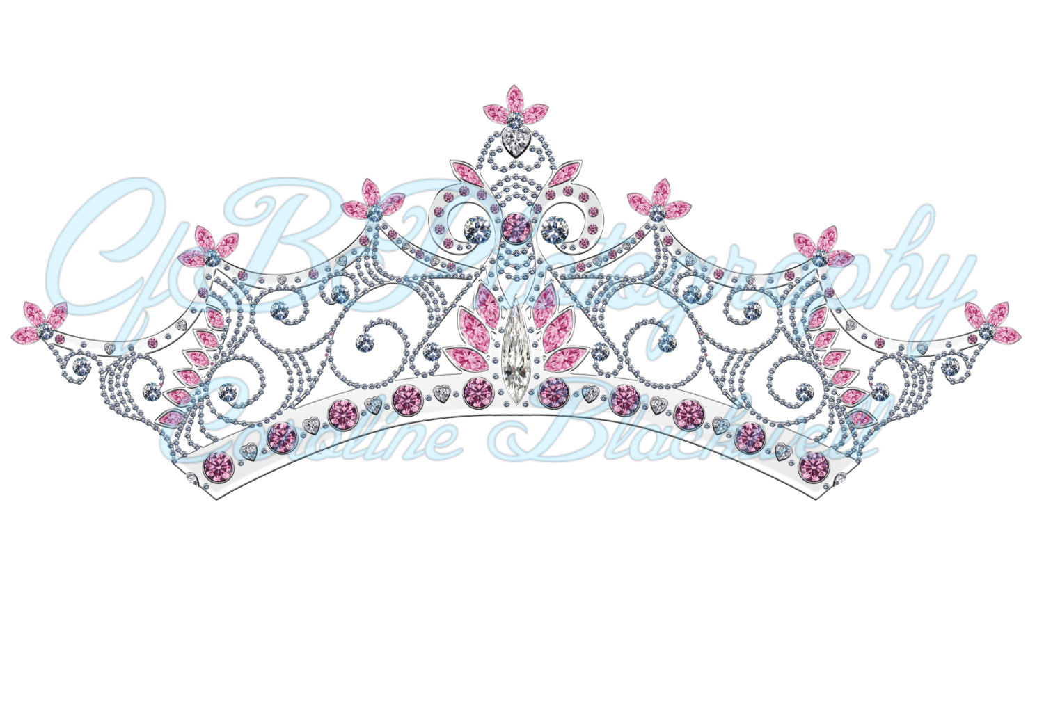 PRINCESS CROWN PNG #2014290