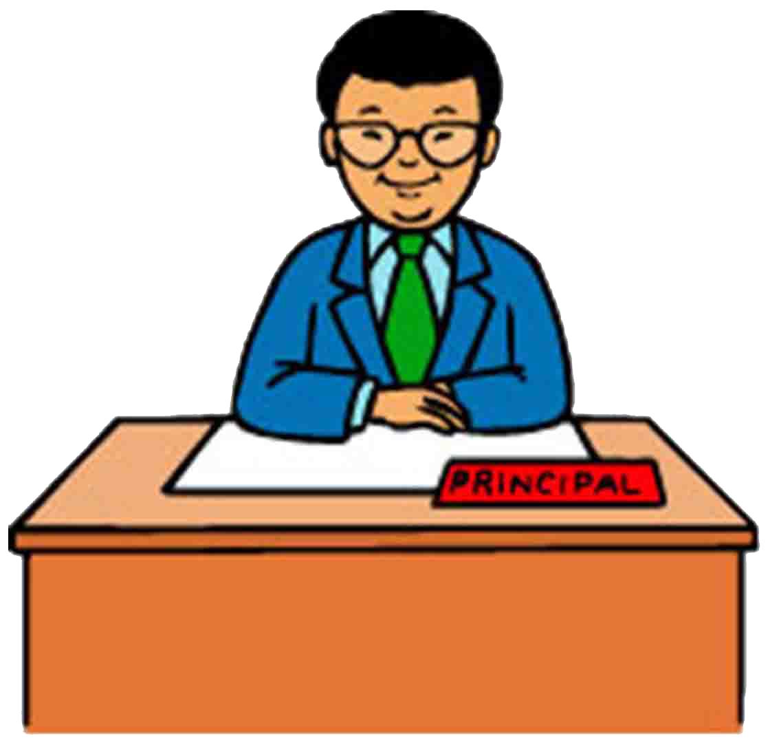PNG Principal