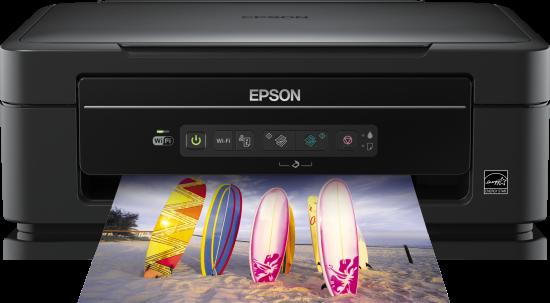 PNG Printer-PlusPNG.com-550 - PNG Printer