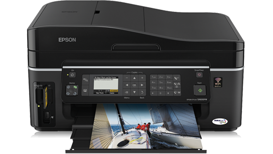 Printer PNG image - PNG Printer