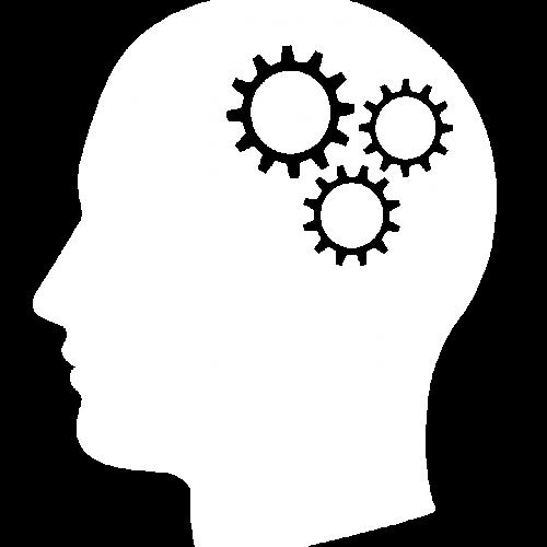PNG Psychology - 72019