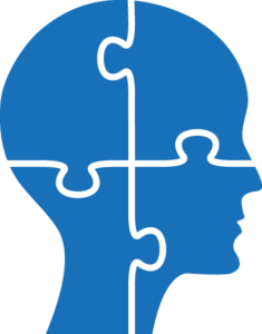 PNG Psychology - 72016
