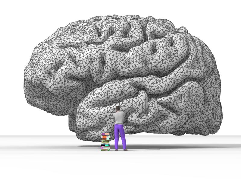 PNG Psychology - 72017