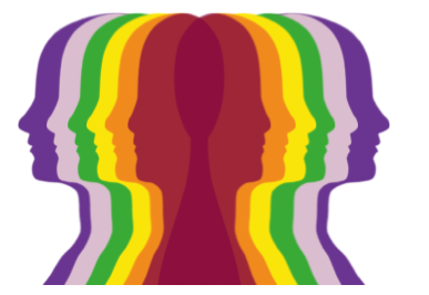 PNG Psychology - 72021