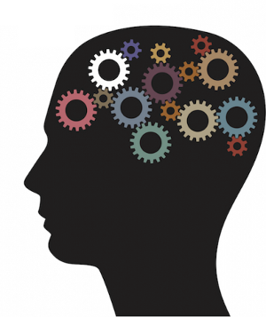 PNG Psychology - 72005