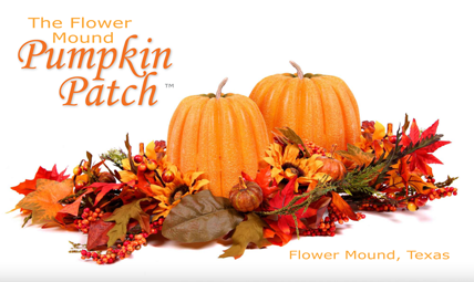 Flower Mound Pumpkin Patch of Flower Mound Texas TX « Flower Mound Pumpkin  Patch - PNG Pumpkin Patch
