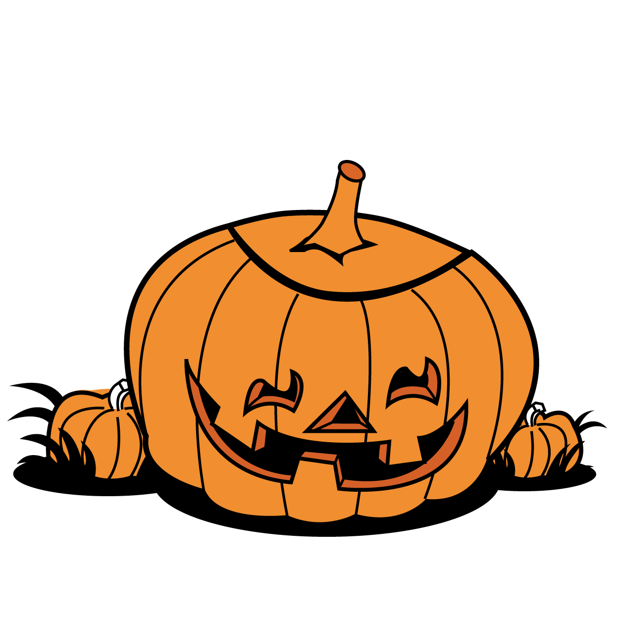 PNG Pumpkin Patch Transparent Pumpkin Patch.PNG Images ...