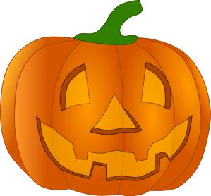 Download Pngtransparent PlusPng.com  - PNG Pumpkins Halloween