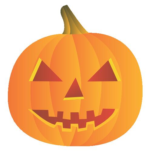 Halloween, Pumpkin Icon. Download PNG - PNG Pumpkins Halloween
