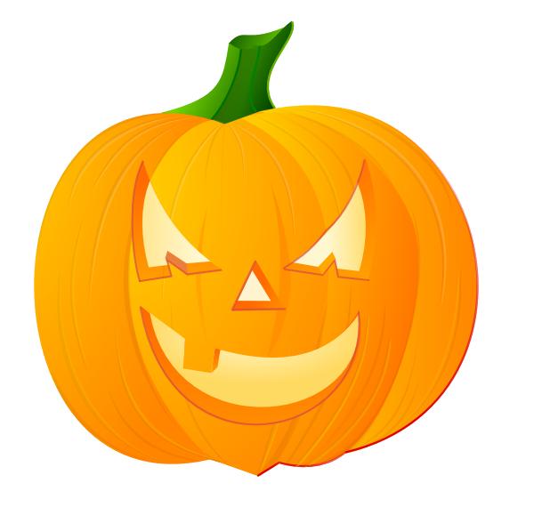 Halloween Pumpkin PNG Photos - PNG Pumpkins Halloween