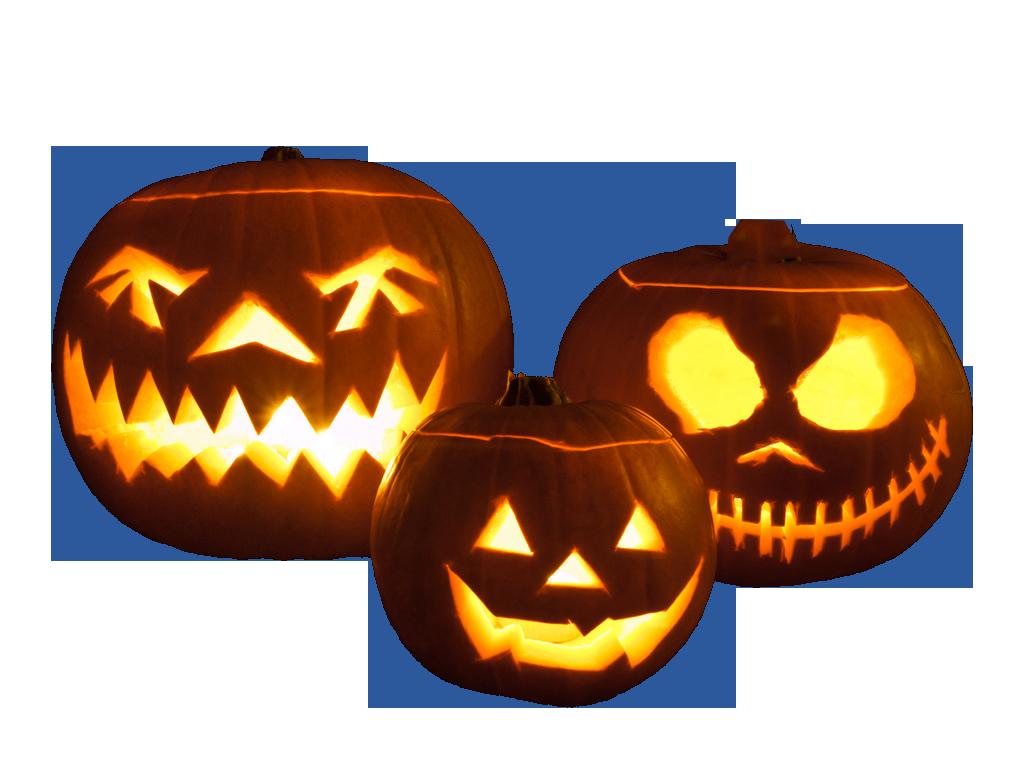 Halloween Pumpkin Transparent PNG - PNG Pumpkins Halloween