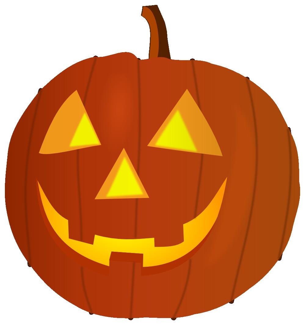 Pumpkin Png - PNG Pumpkins Halloween