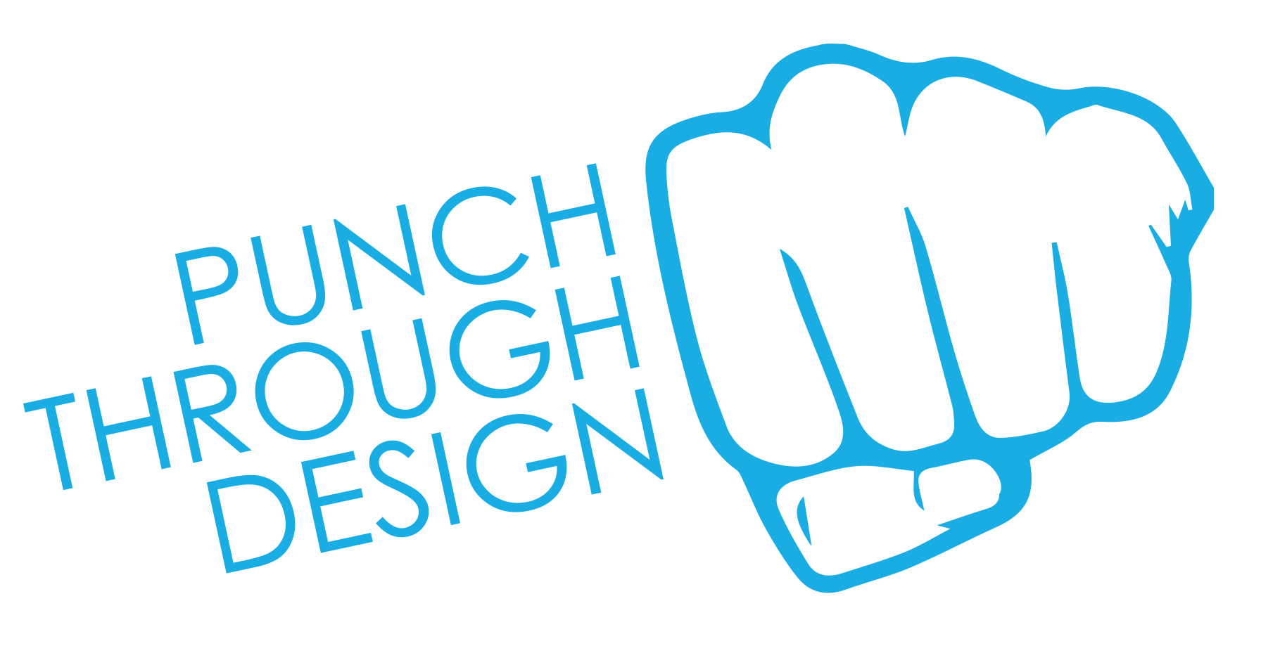 PNG Punch - 62280