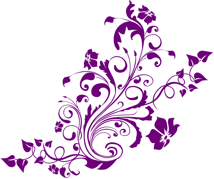 PNG Purple - 62039