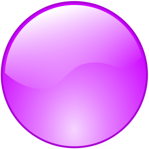PNG Purple - 62043