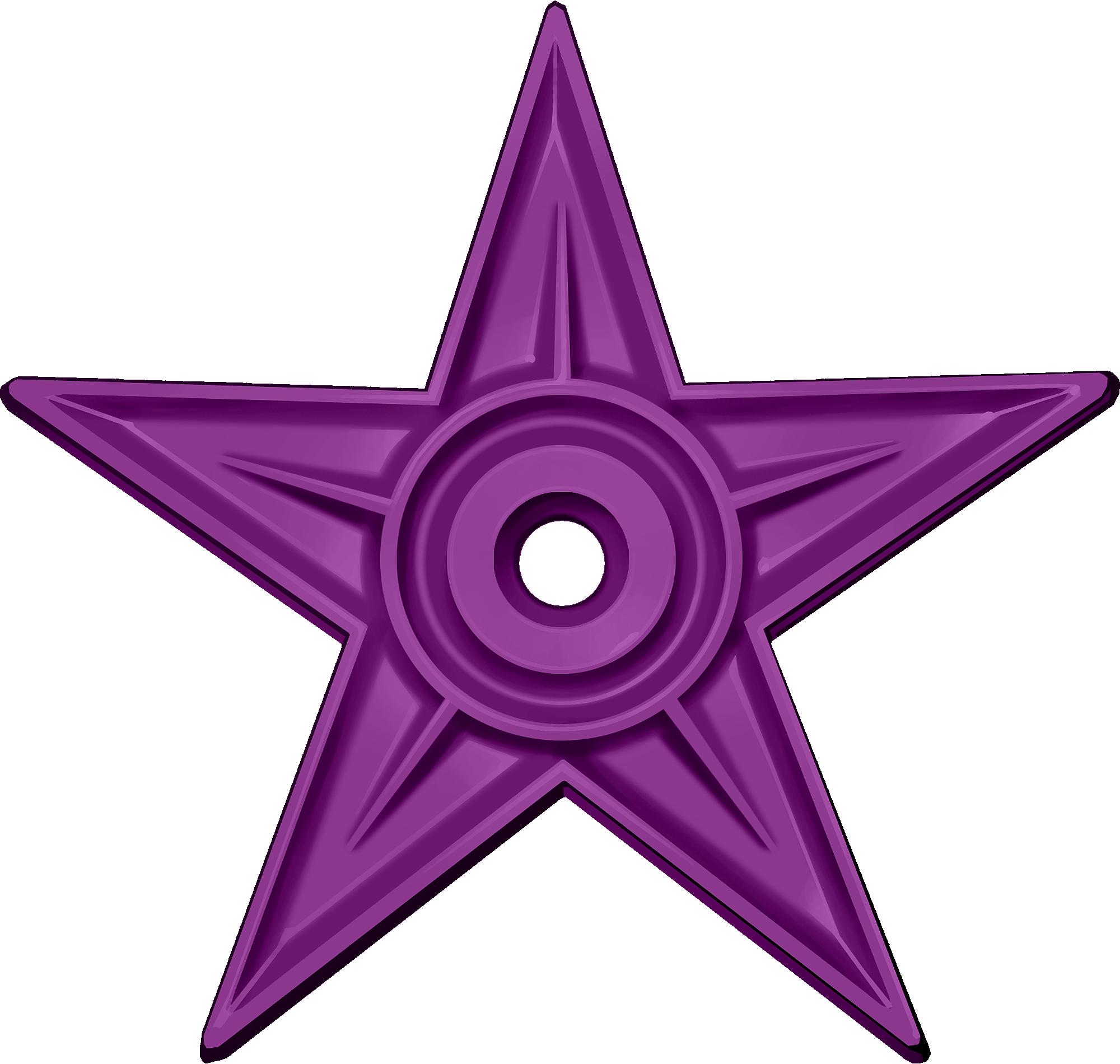 PNG Purple - 62047