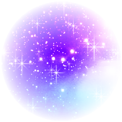 PNG Purple - 62037