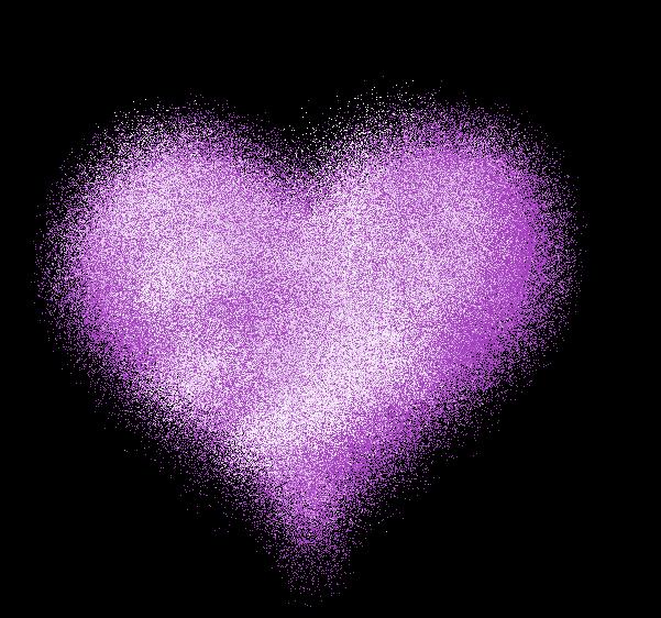 PNG Purple Heart - 62033