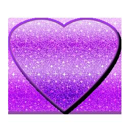 PNG Purple Heart - 62022