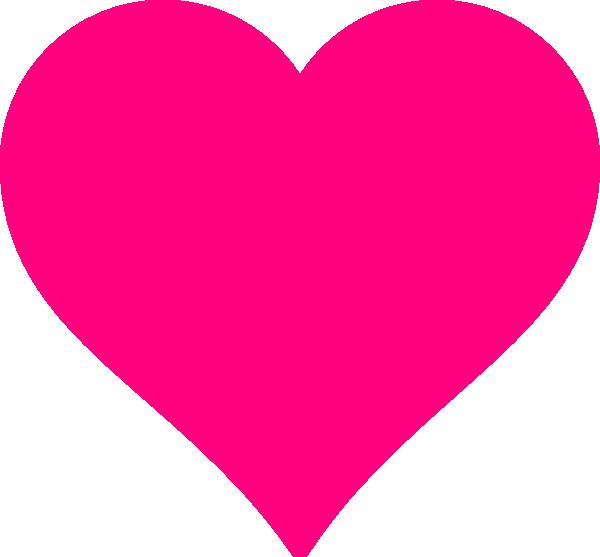 PNG Purple Heart - 62025