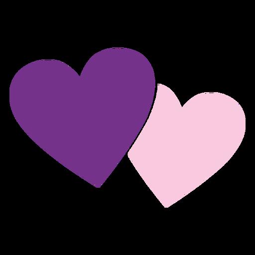 PNG Purple Heart - 62024