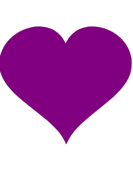 PNG Purple Heart - 62020