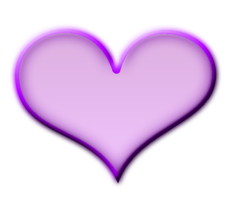 Purple heart free download clip art on clipart - PNG Purple Heart