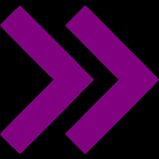 PNG Purple - 62040
