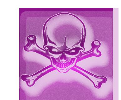 PNG Purple - 62045