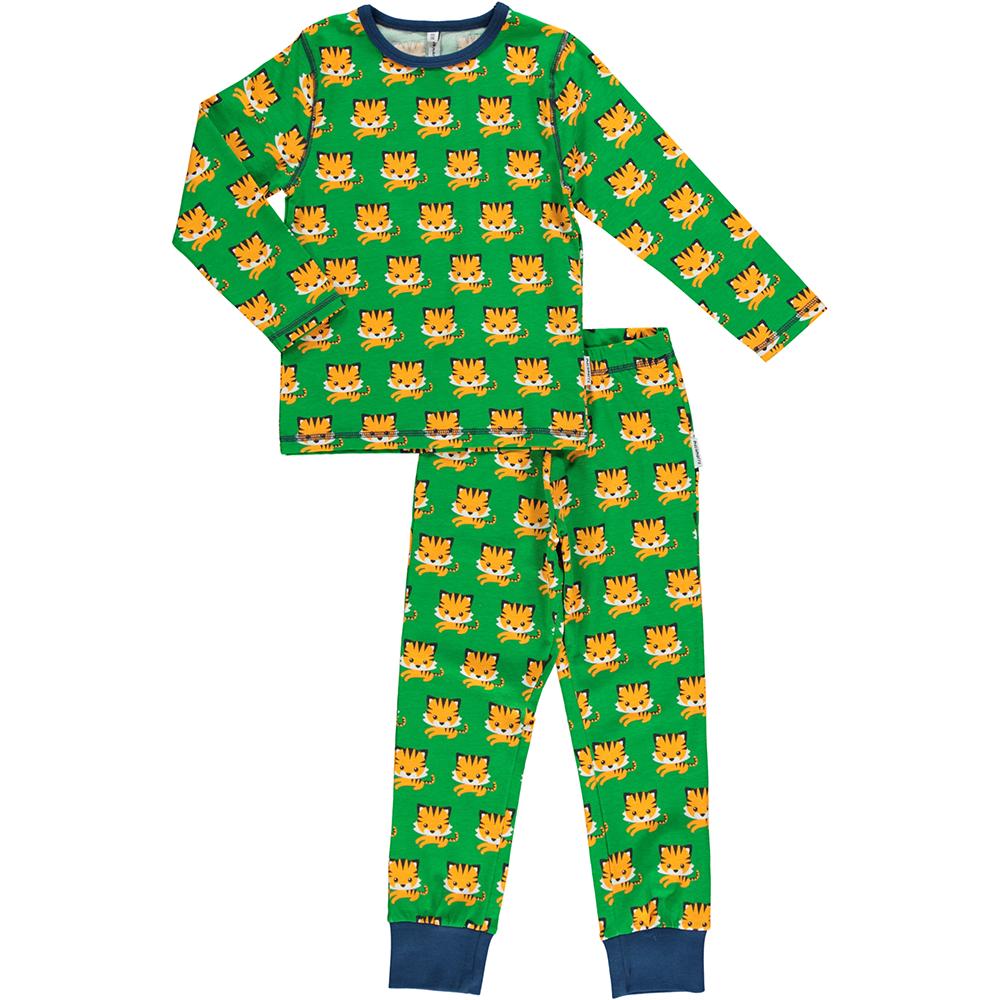 PNG Pyjamas-PlusPNG.com-1000 - PNG Pyjamas