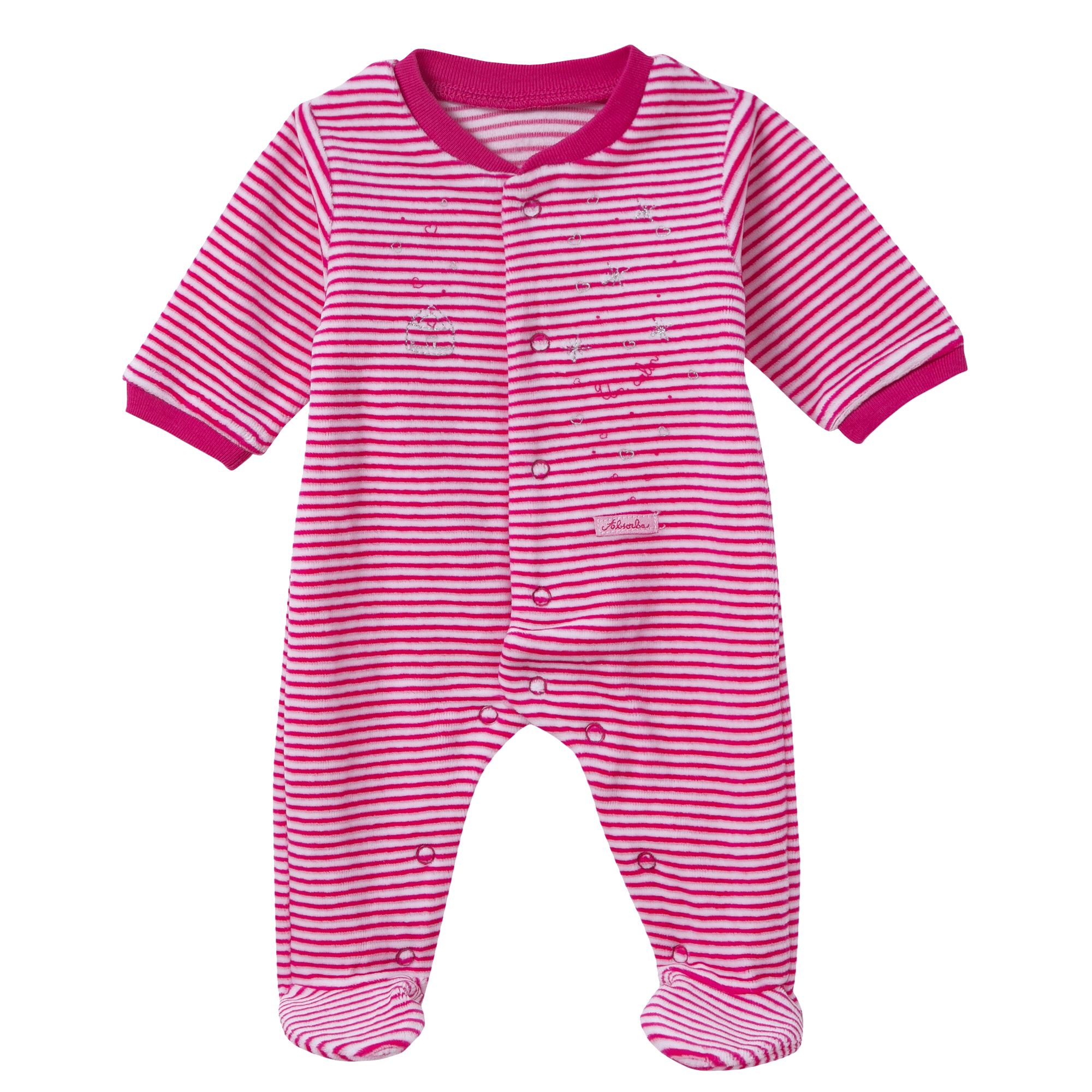 Png Pyjamas Transparent Pyjamas Png Images Pluspng