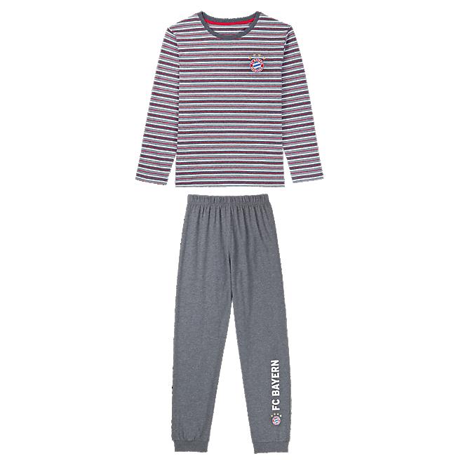Kids Pyjamas - PNG Pyjamas