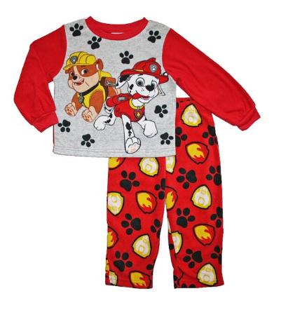 Pyjamas.PNG - PNG Pyjamas