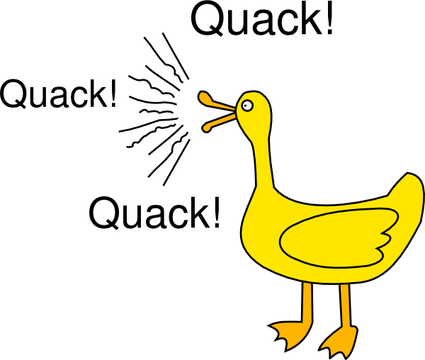 PNG: small · medium · large - PNG Quack