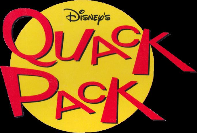 PNG Quack - 67921