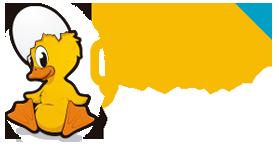 Quack Rentals - PNG Quack