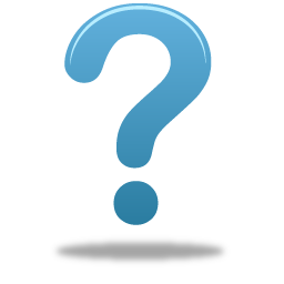 answer, confusion, faq, question icon. Download PNG - PNG Question