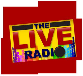 PNG Radio - 67684