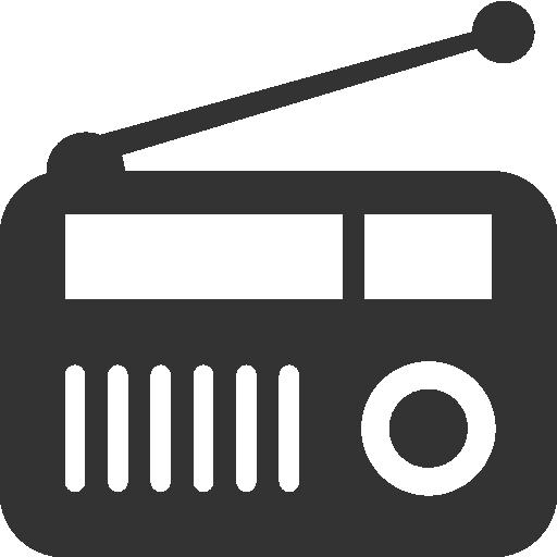 PNG Radio - 67682