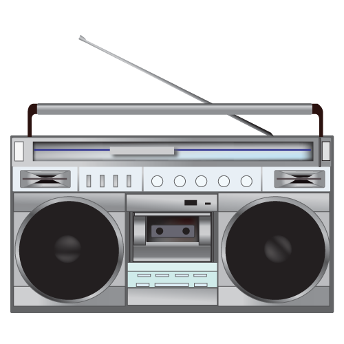 PNG Radio - 67674
