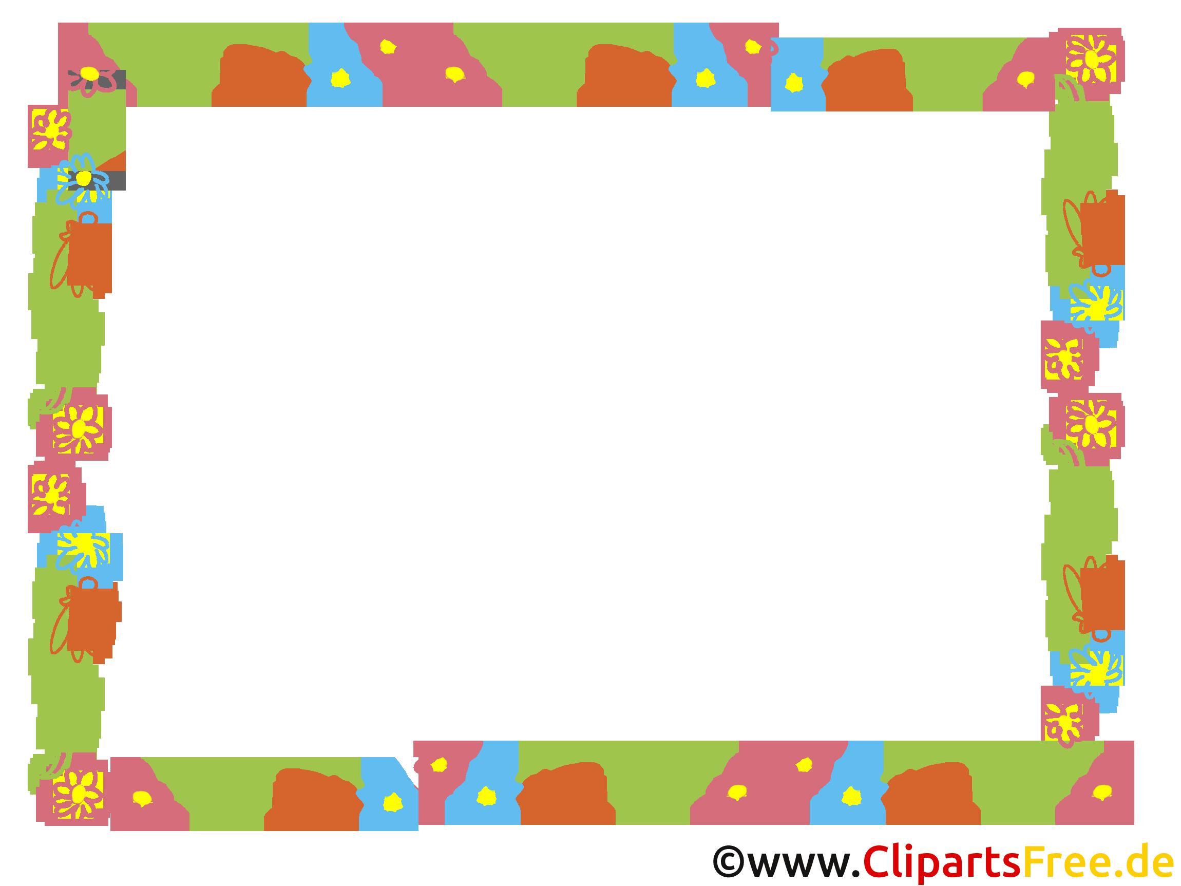 PNG Rahmen Geburtstag - 67712