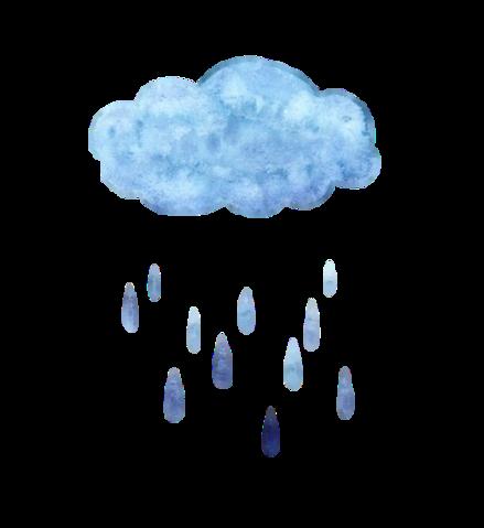 File:Original rain cloud.png - PNG Rain Cloud