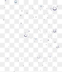 Beautiful fine droplets drops raindrops Decorative raindrops, Beautiful,  Fine, Drop PNG Image - PNG Raindrops