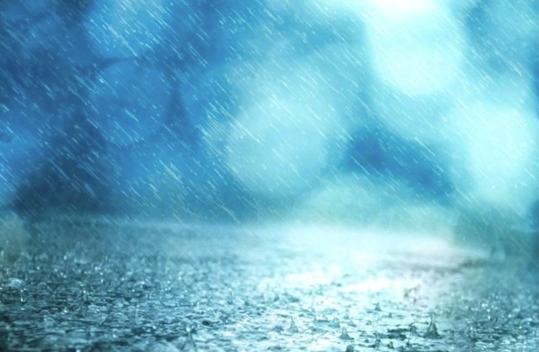 File:Rainy Trail.png - PNG Rainy