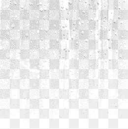 Rain effect Rainy Day, Rainwater, Raindrop, Rain PNG Image - PNG Rainy
