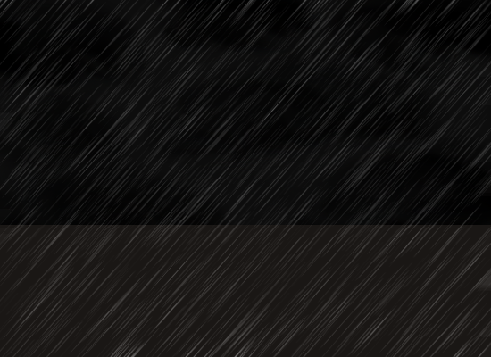Rainy Background.png - PNG Rainy