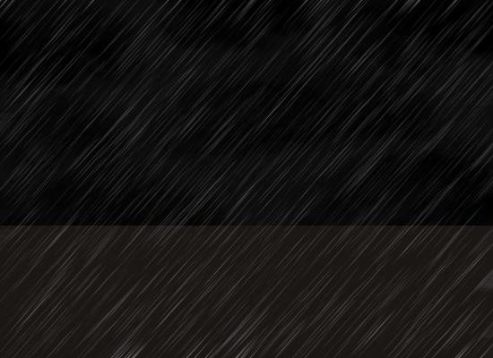 PNG Rainy - 65105