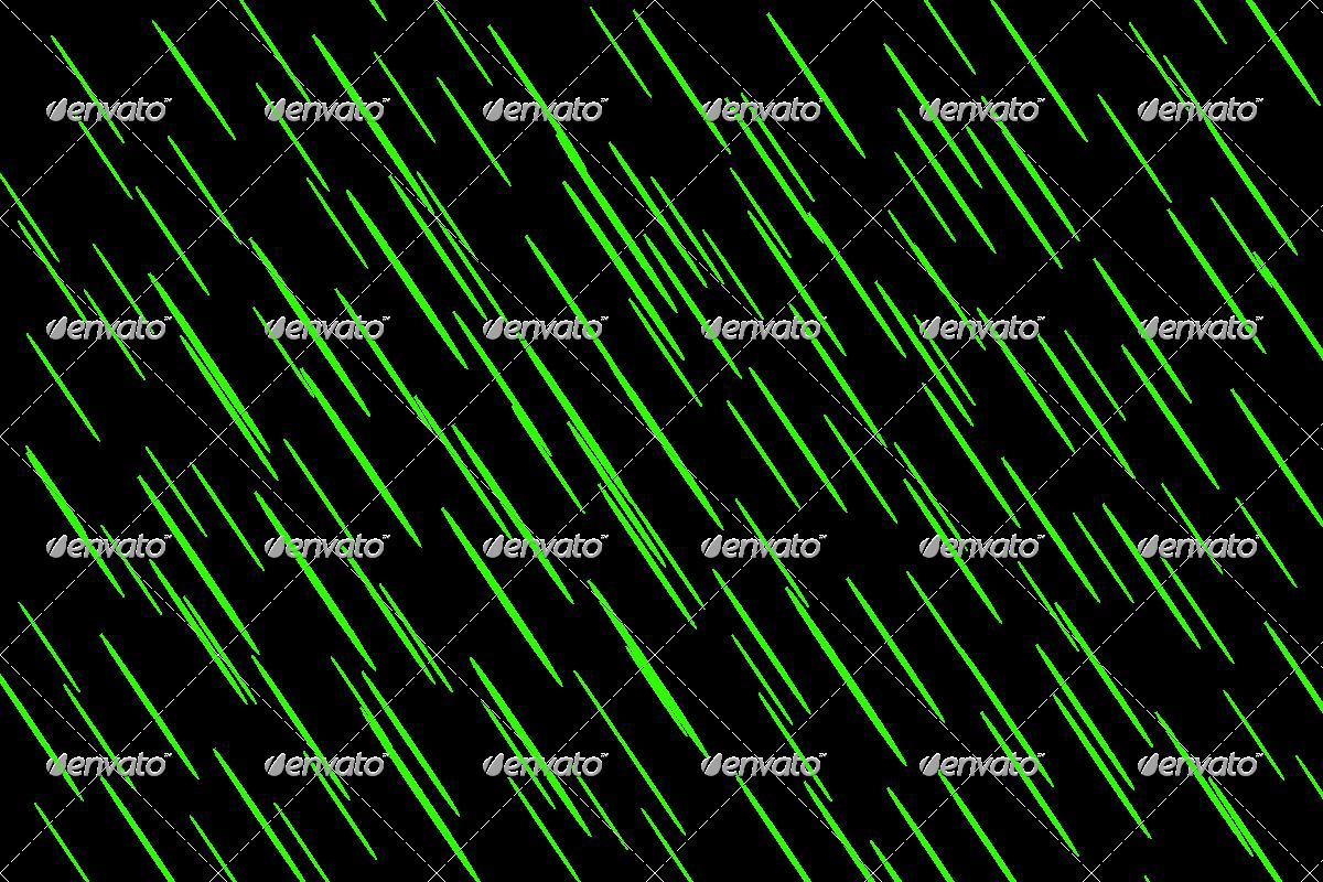 PNG Rainy - 65103