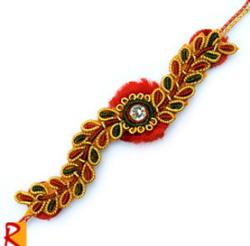 PNG Rakhi - 67789